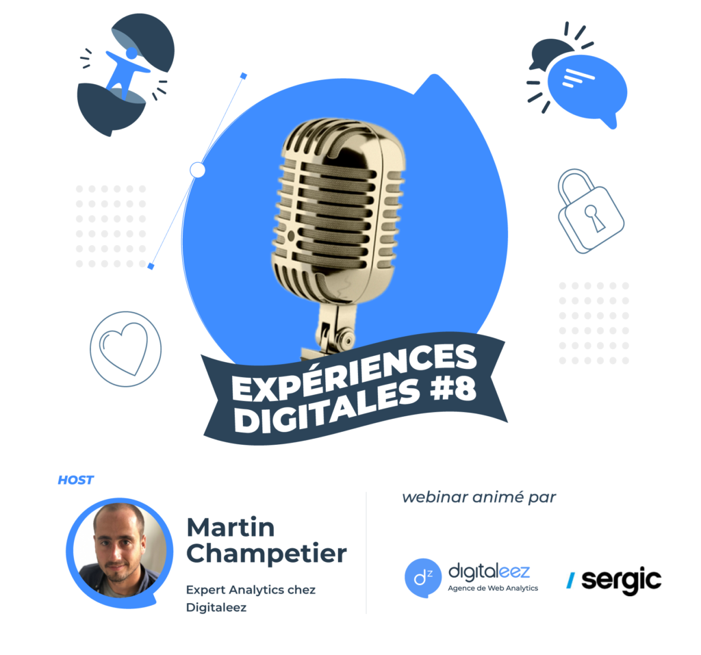 Webinar Digitaleez
